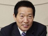 年収3000万円、求む強烈なリーダーシップ--発毛クリニック「リーブ21」が次期社長を公募