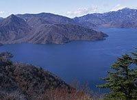 《MRI環境講座》洞爺湖サミット連動特別編(2) 洞爺湖サミットの成果と現実
