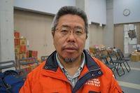 東日本大震災で過去最大・最長期間の災害医療に従事、NPO法人TMAT・橋爪慶人理事に聞く