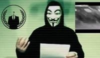 Anonymous Hackers Wages More Cyberattacks on IS after Paris Attacks