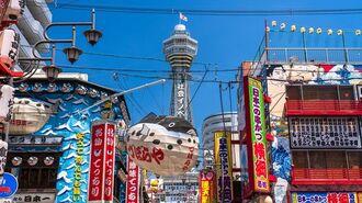 大阪人が素人でもお笑いとは何かを語れる理屈