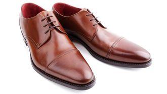 革靴の手入れ術は素材によってまったく違う