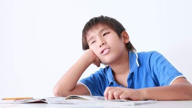 勉強前の「単純作業」で集中力は大きく変わる