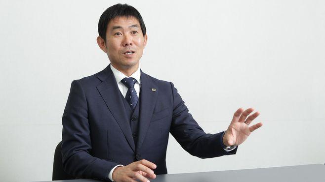 サッカー日本代表、森保監督に問われる手腕