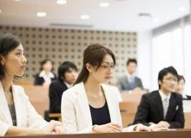 (第61回)2012年度新卒採用動向調査【前半戦】 企業の動向編1