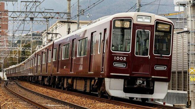 ライバル同士すみ分け、兵庫ご当地「鉄道」事情