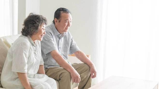 「元気」で「長生き」できる都道府県はどこか?