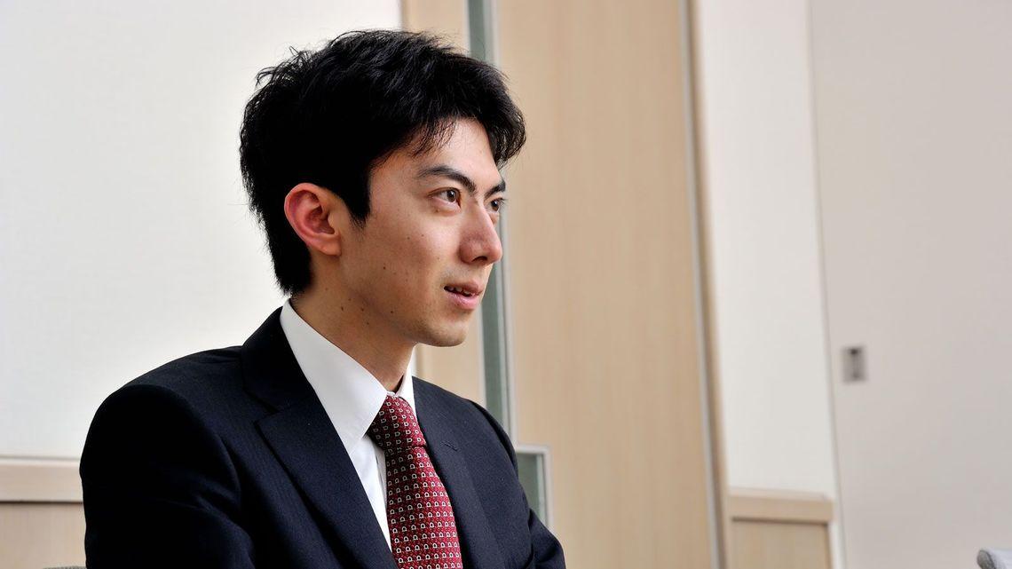 早大卒のプロ棋士が語る「大学に通った意義」   本当に強い大学   東洋 ...