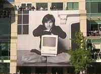 最強企業・アップルを生んだジョブズの功績