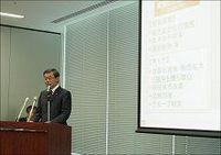 東京電力が新中計発表。海外投資拡大、原発事業推進など「攻め」の戦略が前面に