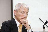 大日本住友製薬が米セプラコール社にTOB、海外展開に乗り出す