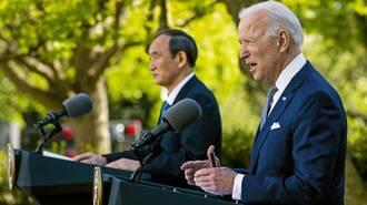 中国の「台湾侵攻」に日本が備えておくべき理由