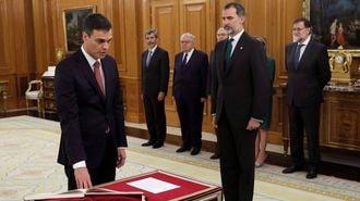 イタリアとスペインの政権交代で高まる不安