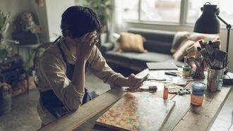 「死に目に会う」を重視しすぎる日本人の大誤解