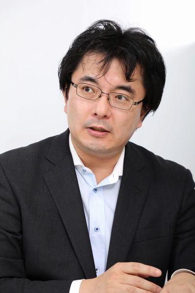 鉄道ミステリー本」の編集者はつ...