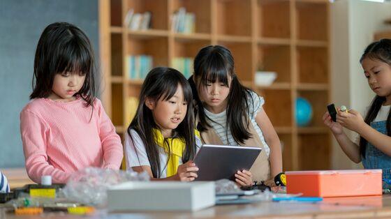 「プログラミング授業」意外な落とし穴と対処法