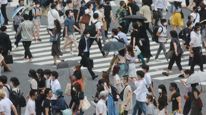 「米国株100%、日本株は不要」という人の落とし穴