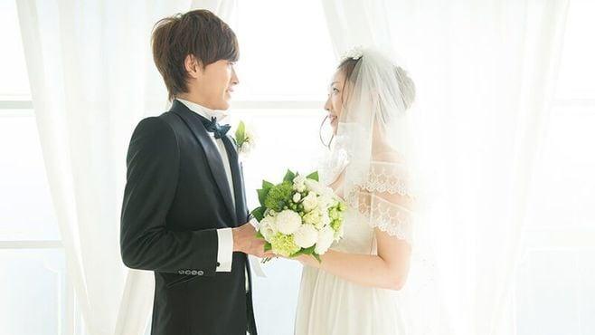 「生涯未婚」の原因は、本当におカネの問題か