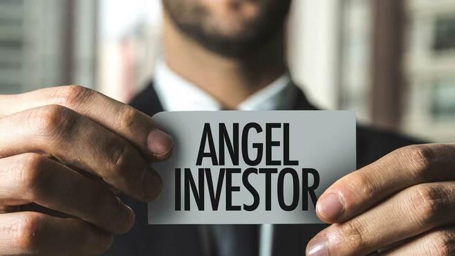 エンジェル投資家としての「本田圭佑」真の実力