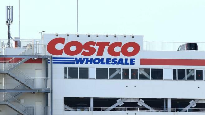 コストコが年4840円の会費を取る本質的な理由