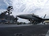 米国防総省が公表した新国防戦略指針が示唆するもの--日本の防衛政策へも影響