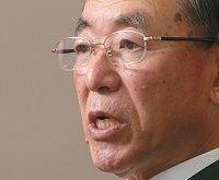 丹羽宇一郎・地方分権改革推進委員会委員長--税源移譲は必ずやる、そうしないと分権は失敗だ 《特集・自治体荒廃》