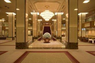 なぜ最後にはみな、帝国ホテルを選ぶのか
