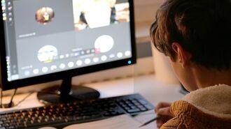 中国の「オンライン教育」がインドに見出す活路