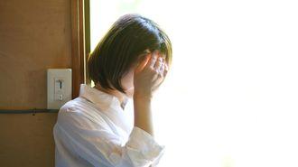 自律神経を乱す、「考え方の悪いクセ」の正体