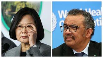 WHOが台湾をどこまでも排除し続ける根本理由