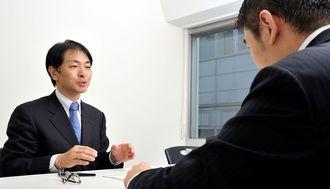 日本人は「ボールの投げ方」からズレている?