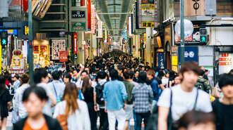 京都は「気楽に入れる店がない」残念な外食事情