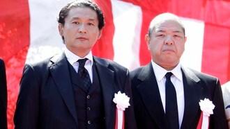 相撲協会の対応は、なぜこうも非常識なのか