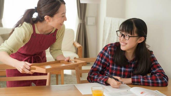 いざ本番!中学受験の成否を分ける親の作法