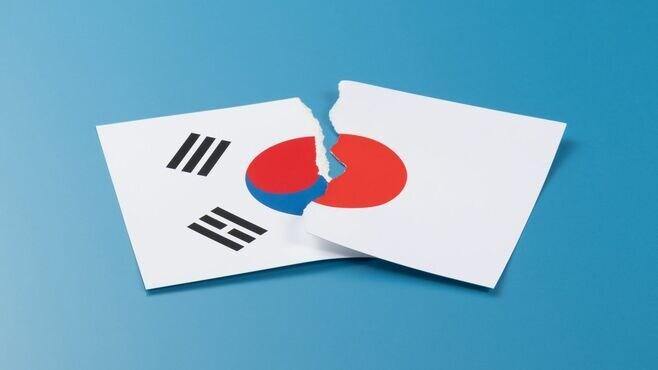 韓国の「半導体材料国産化」を見くびれない理由