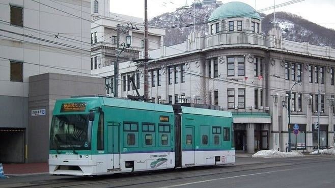 北海道新幹線、こうすれば地元は活性化する