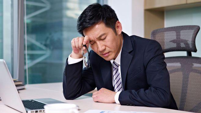 「幹部候補」育成に失敗する企業の3つの特徴