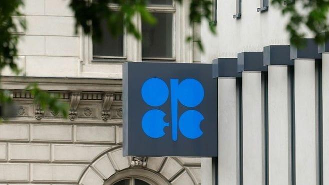 底を打った原油価格は自然と60ドルを目指す