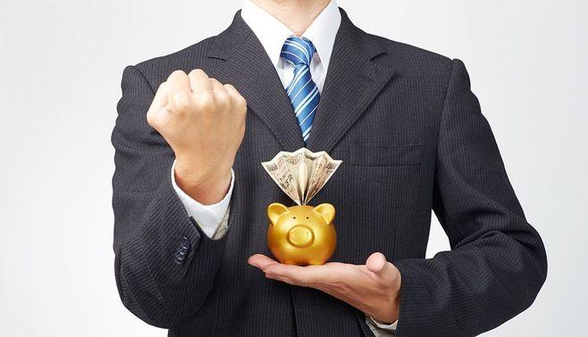 努力報酬、副業歓迎…イケダ流働き方の是非