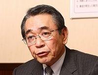 佐々木隆之 西日本旅客鉄道(JR西日本)社長--当社と世の中の倫理観に大きなギャップがあった
