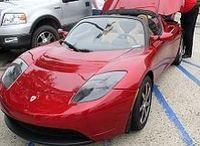米国で電気自動車エンジニアの求人急増--自動車業界での経験問わないテスラ・モーターズ