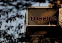Toshiba Logs First Profit in 6 Quarters After Major Restructuring
