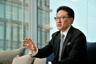 コロナ後の日本を襲う「サイバー犯罪」の難題