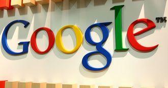 グーグル、検索結果に「動画広告」を実装か