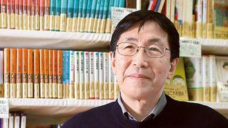 札幌の小さな本屋が見せた大きな「奇跡」
