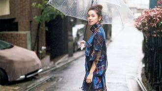 30歳目前の中村アンが抱える「苦悩」とは何か
