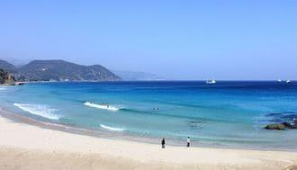 Best Beach Gataway Near Tokyo
