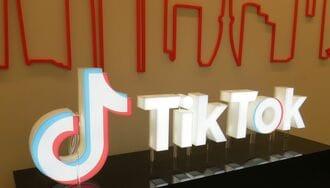 インド「中国製アプリ禁止」でTikTokに大打撃