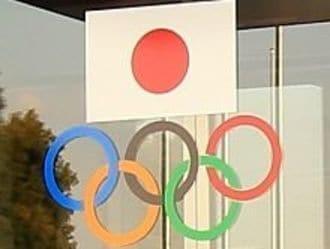 2020年夏の五輪、東京誘致に賛成ですか?--東洋経済1000人意識調査