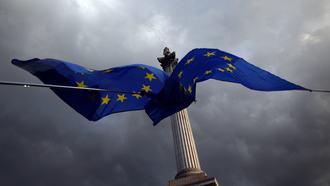 EU単一市場脅かすポーランド政権の司法介入